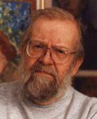 Jan Szancenbach