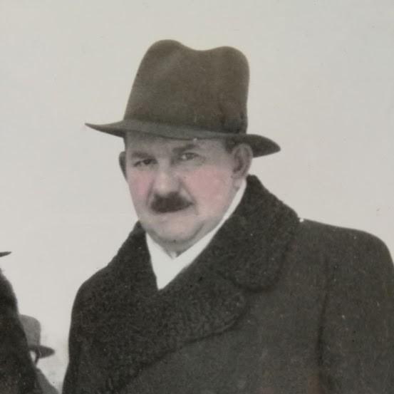 Mieczysław Filipkiewicz