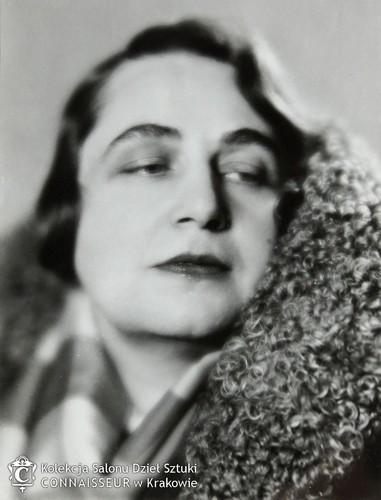 Maja Berezowska