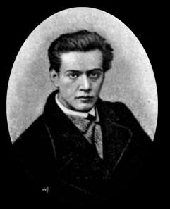 Elwiro Michał Andriolli