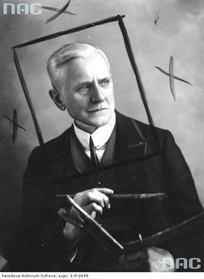 Stanisław Batowski Kaczor