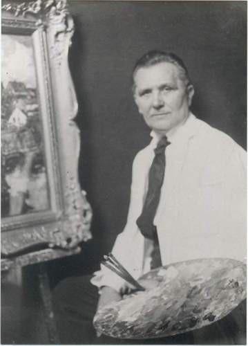 Wilhelm Blanke