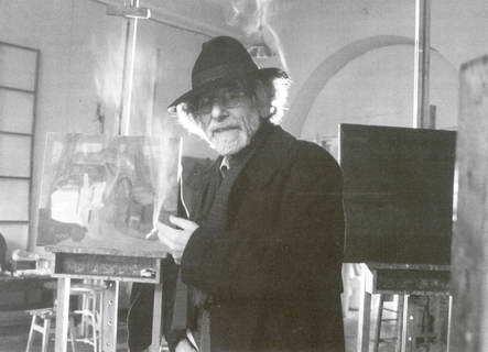 Stanisław Wiśniewski