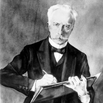 Aleksander Augustynowicz