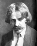 Bolesław Biegas