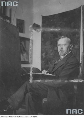Kasper Żelechowski