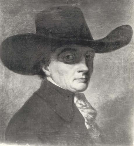 Jan Piotr Norblin