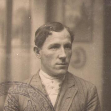 Stanisław Bińkowski