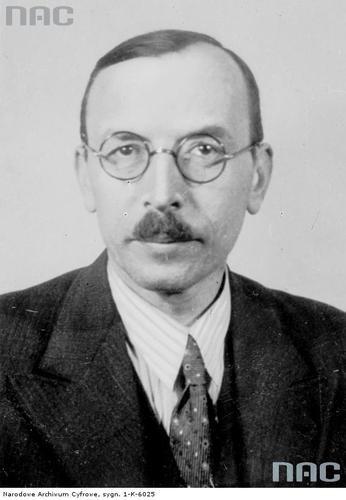 Stanisław Żurawski