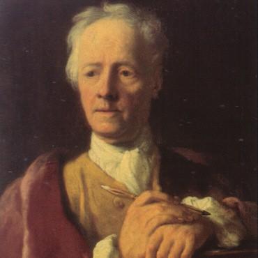 Franz Joachim Beich