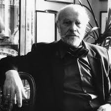 Stanisław Batruch