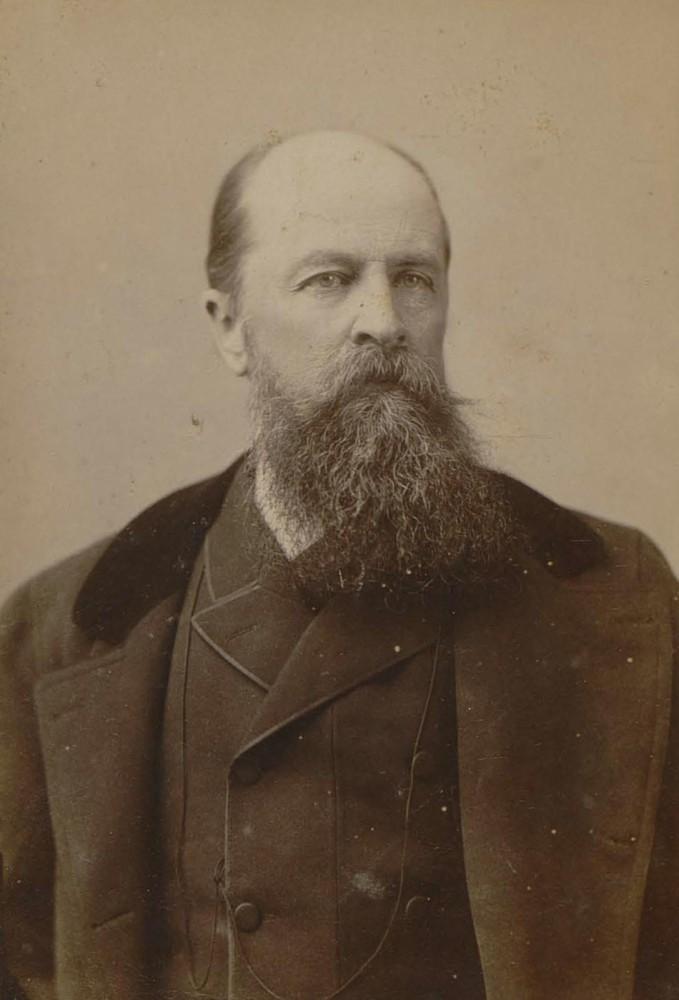 Bolesław  Starzyński