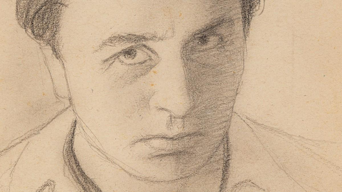 """""""Autoportret"""""""