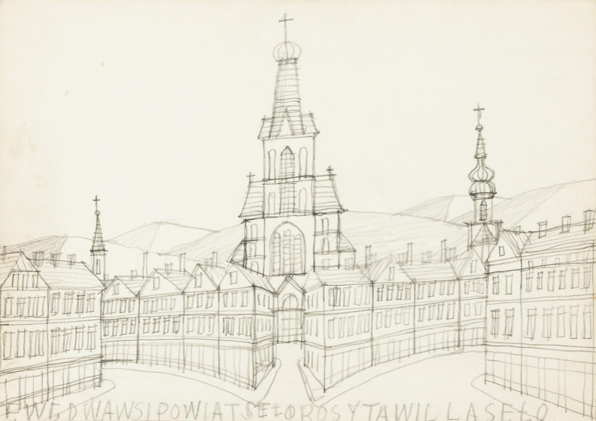 """Katedra"""