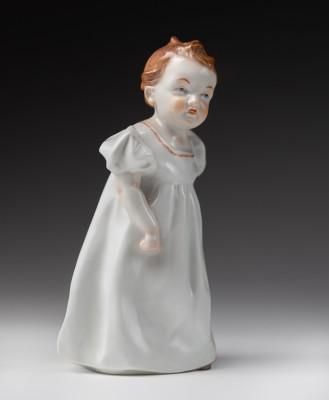 """""""Dziewczynka z lalką"""""""