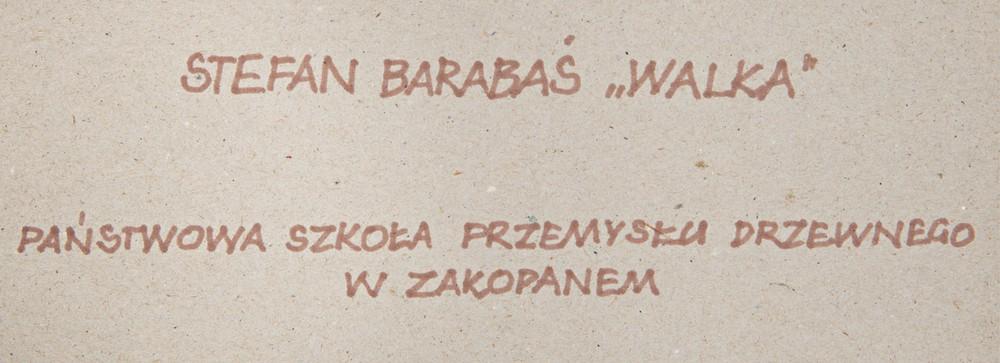 """""""Walka"""""""