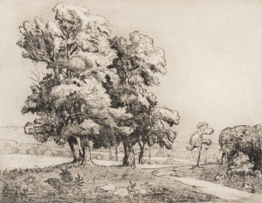 """Drzewa"""