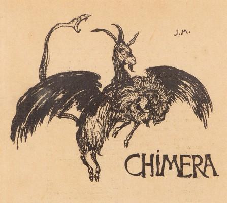"""""""Chimera"""""""